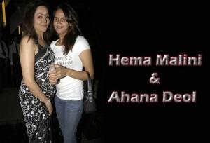 ahana-with-hema-malini