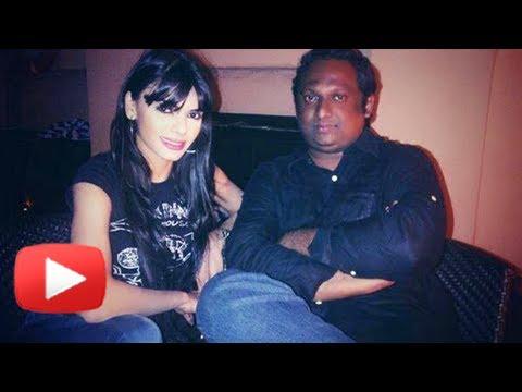 Sherlyn Chopra's FIR Against Kamasutra 3D Director