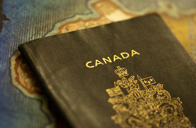 Getting Canadian citizenship becomes tougher, residents will now have to wait for six years
