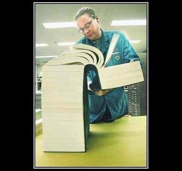 A short book to undertsand women