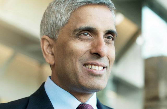 Dr Arvind Gupta ubc