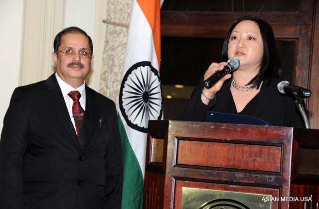 Dr Subrahmanyam Jaishankar in Chicago10