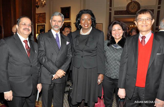 Dr Subrahmanyam Jaishankar in Chicago5