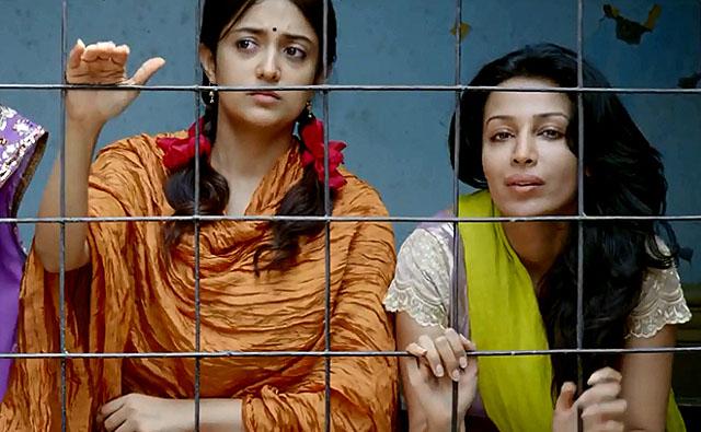 film lakshmi