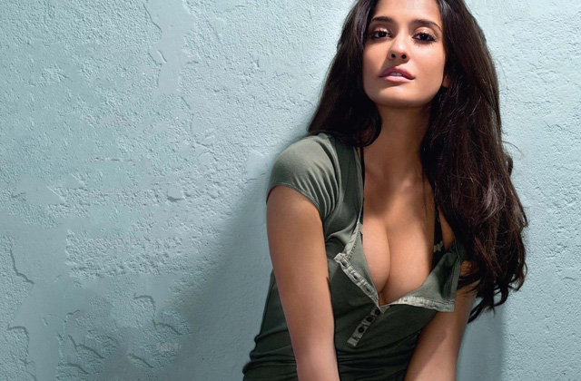 lisa haydon husbandlisa haydon photo, lisa haydon biography, lisa haydon wikipedia, lisa haydon films, lisa haydon lisa haydon, lisa haydon in 'rascals' (2011), lisa haydon hrithik roshan, lisa haydon instagram, lisa haydon boyfriend, lisa haydon husband, lisa haydon birthday, lisa haydon father, lisa haydon wedding, lisa haydon kimdir, lisa haydon and dino lalvani
