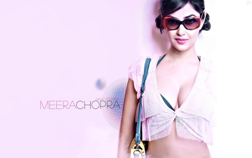 Meera Chopra2
