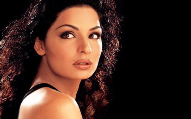 Meera sex video case hearing on April 2