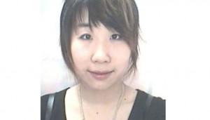 Qian Nicole Liu