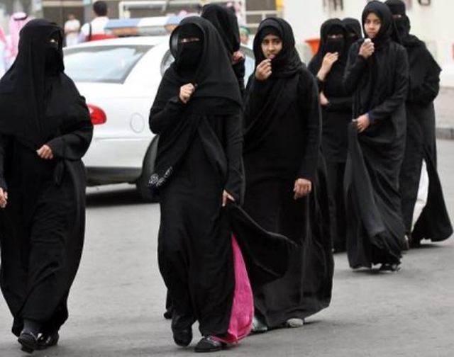 muslim single women in rome The single surest measure of a poor country's economic growth is the improvement in the status of women education of girls defines the heart of development, because the benefit is exponential.