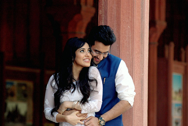 Youngistaan review: Why can't politics be sexy and PM a fun-loving guy