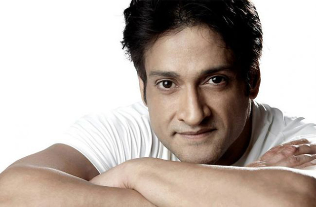 actor inder kumar
