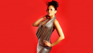 Kalpana Pandit hot
