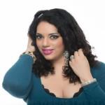 sonia ahmed