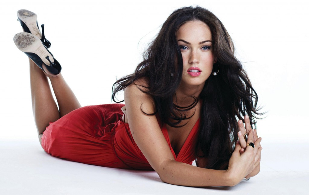 Megan Fox ends her marriage with Brian Austin Green