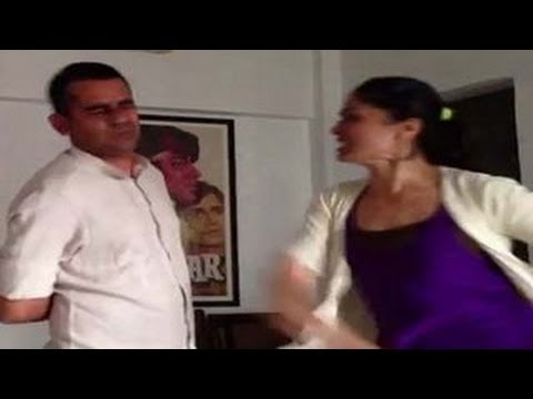 Bollywood director Subhash Kapoor arrested after rape complaint by actress Geetika Tyagi