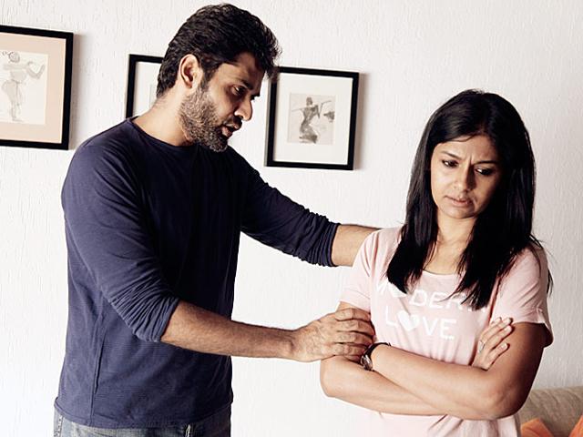 nandita das and husband