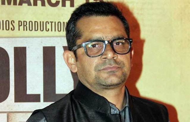 Subhash Kapoor's arrest in sexual molestation case shocks his film unit