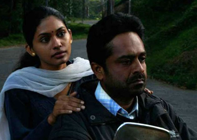 Sri Lankan filmmaker slams withdrawal of his film With You, Without You from Chennai theatres