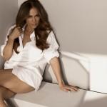 Jennifer Lopez turns 45