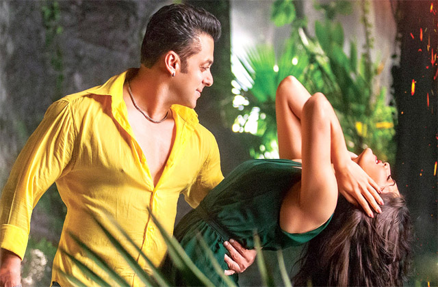 Kick collects Rs 83.83 crore in its opening week