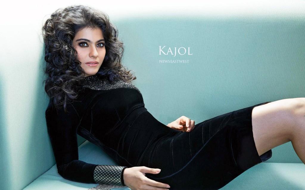 Kajol demands very high fee for Ram Madhvani's film