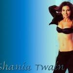 Shania Twain5