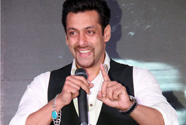 Should Bollywood actors sing their own songs?