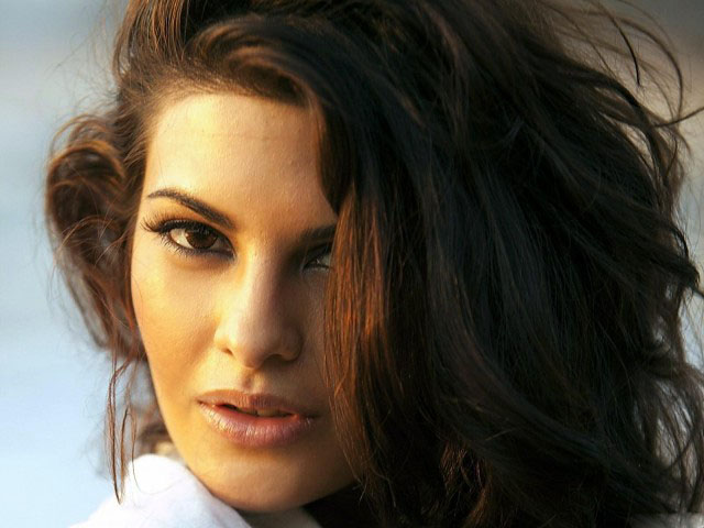Jacqueline-Fernandez