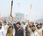 Pakistani Sikhs