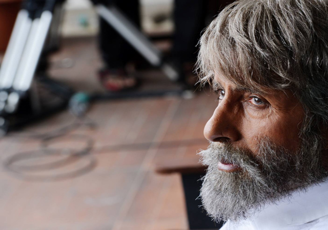 Amitabh Bachchan summoned by US court for his alleged role in anti-Sikh riots