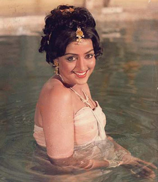 hema malini imdbhema malini wikipedia, hema malini 2017, hema malini kimdir, hema malini film, hema malini mp3, hema malini heyati, hema malini photos, hema malini wiki, hema malini daughter, hema malini filmi, hema malini qizi, hema malini news, hema malini filmleri, hema malini imdb, hema malini bharatanatyam dance videos, hema malini in georgia, hema malini heyati haqqinda, hema malini dharmendra movies, hema malini shashi kapoor songs, hema malini dharmendra marriage