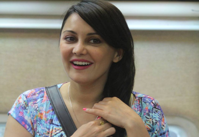 Image result for minissha lamba bigg boss