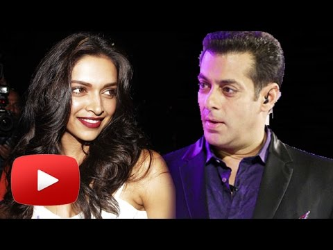 Salman Khan, Deepika Padukone to work together for the first time