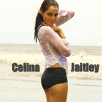 Celina Jaitley hot