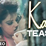 Katra teaser is the hottest song of 2014