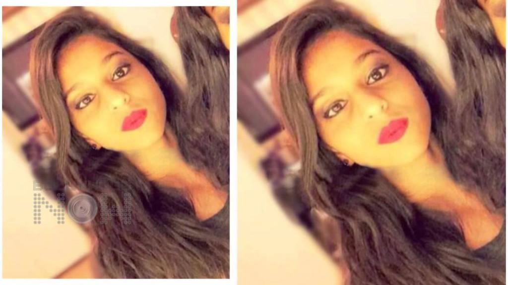 Shah Rukh's daughter Suhana Khan to make Bollywood debut soon?