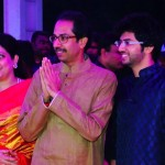 Bollywood celebrities at wedding of Sonakshi's brother Kussh Sinha