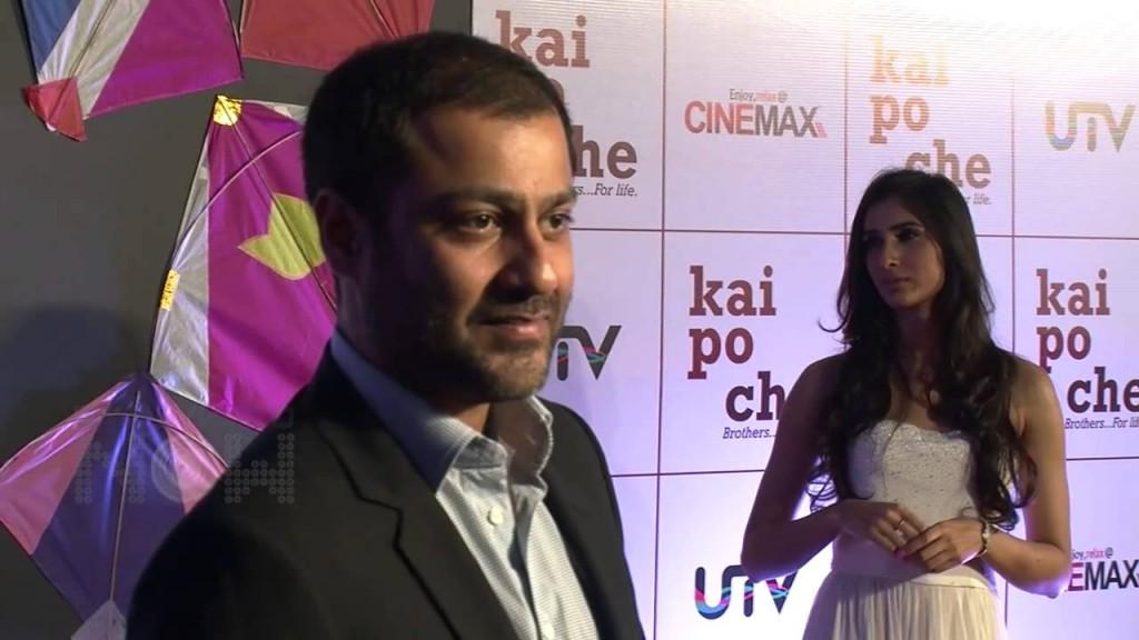 Ranbir Kapoor asked to leave Katrina's sets