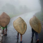Mawsynram - the rainiest place on earth