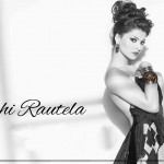 Urvashi-Rautela-hd-wallpaper2