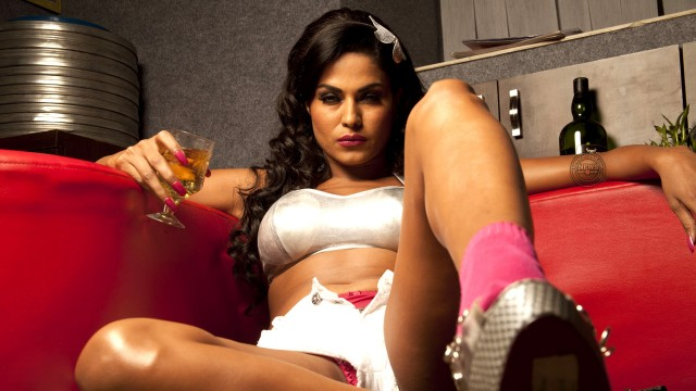 Veena-Malik-hd-wallpaper
