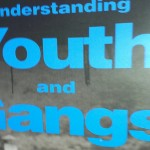 Youth gang violence in Surrey