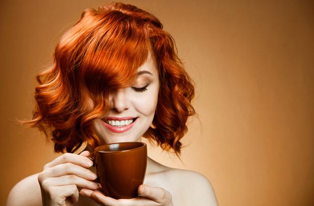 canadian coffee drinking study pdf