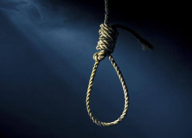 Pakistan hangs 61 people, surpasses Saudi Arabia