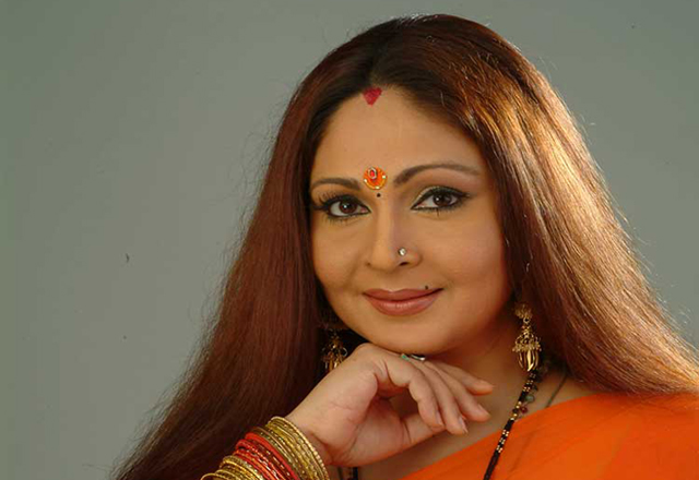Rati Agnihotri speaks out why she broke her 30-year marriage