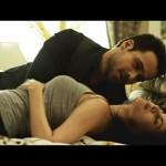 Serial kisser Emraan Hashmi is back in Mr X