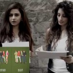 Video of two Mumbai girls rapping India for rape problem goes viral