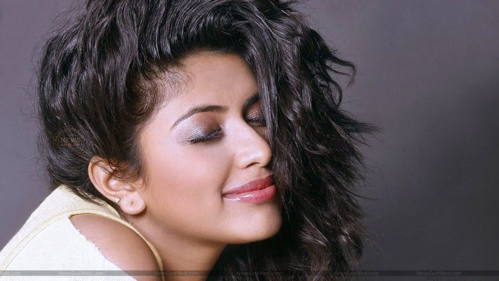 Look why south Indian actress Amala Paul is getting divorce