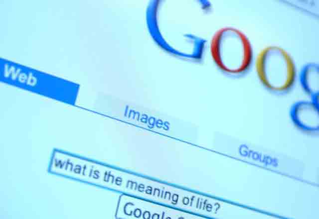 Google should be allowed in exams, says UK exam chief