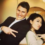 mayor gregor and girlfriend wanting qu